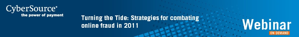 UK FR 2011 webinar recording